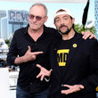 Liam Cunningham #IMDboat At San Diego Comic-Con 2019: Day One