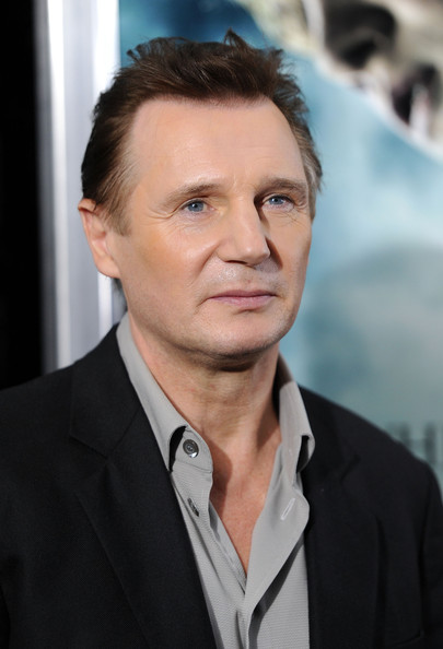 liam-neeson-actor-liam-neeson-attends-the-premiere-of-harry-pot