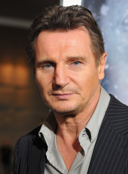liam-neeson-actor-liam-neeson-arrives-to-the-premiere-of-open-ro