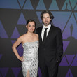 Liana Maeby Academy Of Motion Picture Arts And Sciences' 10th Annual Governors Awards - Arrivals