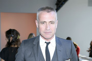Thom Browne Photos Photo