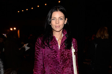 Liberty Ross Arrivals at the Rag & Bone Show