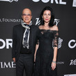 Liberty Ross Sean Penn, Bryan Lourd And Vivi Nevo Host 10th Anniversary Gala Benefiting CORE - Arrivals