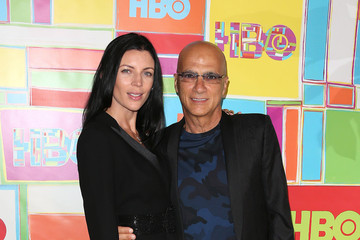 Liberty Ross HBO's Annual Primetime Emmy Awards Post Award Reception - Arrivals