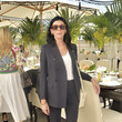 Liberty Ross Academy Museum of Motion Pictures Luminaries Luncheon Supported by JP Morgan Chase & Co