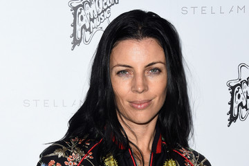 liberty ross 2016 pictures photos images zimbio