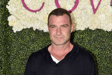 Liev Schreiber Star-Studded Beach Dinner With Master Chef Jose Andres to Celebrate the NEW Cove Resort on Paradise Island, The Bahamas
