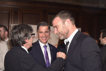 Liev Schreiber Brady Center Bear Awards