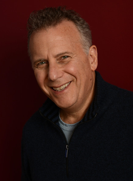 paul reiser beverly hills cop