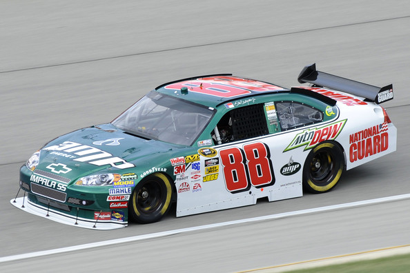 dale earnhardt jr. images. Dale Earnhardt Jr. Dale