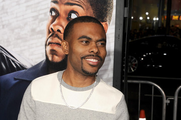 Lil Duval 'Ride Along' Premieres in Hollywood — Part 2