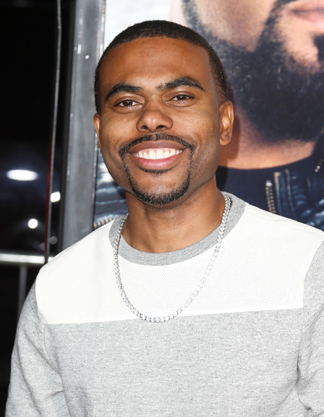 how tall is lil duval