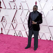 Lil Rel Howery 93rd Annual Academy Awards - Arrivals
