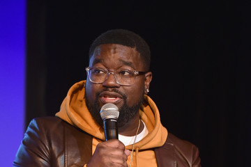 Lil Rel Howery Vulture Festival Presented By AT&T - DAY 2