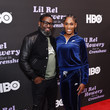 Lil Rel Howery HBO Lil Rel Comedy Special Screening, Panel, And Reception
