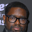 Lil Rel Howery Screening Of HBO's 'Lil Rel Howery: Live In Crenshaw'