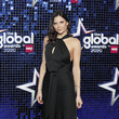 Lilah Parsons The Global Awards 2020 - Red Carpet Arrivals