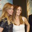 Lili Estefan 'Miracles From Heaven' Miami Red Carpet