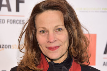 Lili Taylor courtney love