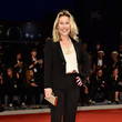 Lilla Soria 'Three Billboards Outside Ebbing, Missouri' Premiere - 74th Venice Film Festival