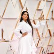 Lilly Singh 92nd Annual Academy Awards - Arrivals