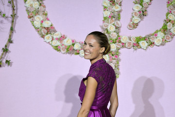 Lilou Fogli Opening Season Gala - Ballet National de Paris - Photocall