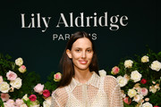 Ruby Aldridge Photos Photo