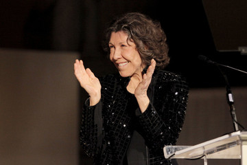 Lily Tomlin 13th Annual Outfest Legacy Awards - Inside