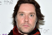 Musician Rufus Wainwright attends LilySarahGrace Presents Color Outside The Lines on October 25, 2014 in New York City.