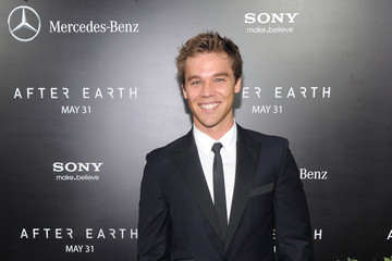 lincoln lewis house husbandslincoln lewis instagram, lincoln lewis, lincoln lewis imdb, lincoln lewis 2015, lincoln lewis and rhiannon fish, lincoln lewis facebook, lincoln lewis girlfriend, lincoln lewis net worth, lincoln lewis twitter, lincoln lewis gallipoli, lincoln lewis movies, lincoln lewis new girl, lincoln lewis girlfriend 2015, lincoln lewis house husbands, lincoln lewis height, lincoln lewis gay, lincoln lewis aquamarine, lincoln lewis after earth, lincoln lewis scandal, lincoln lewis guyana