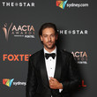 Lincoln Younes 2020 AACTA Awards Presented by Foxtel | Television Ceremony - Arrivals