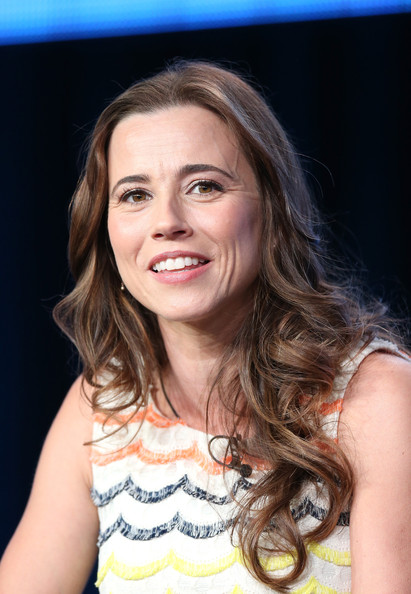 Linda Cardellini, Scooby-Doo: The Movie