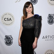 Linda Cardellini Casting Society Of America's Artios Awards - Arrivals