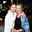 Linda Emond 'The Big Sick' New York Premiere - After Party