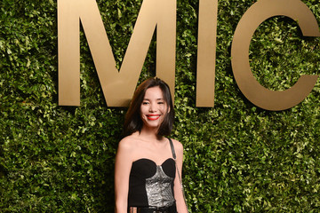 Linda Li The Michael Kors Jet Set Experience — Part 2