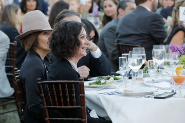 Linda Perry 17th Annual Chrysalis Butterfly Ball