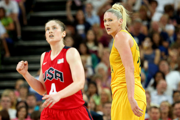 - Lindsay Whalen Olympics Day 13 Basketball M4zv-ARpgzyl