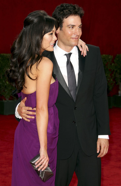 curtis stone and lindsay price engaged. Lindsay Price and Josh Radnor
