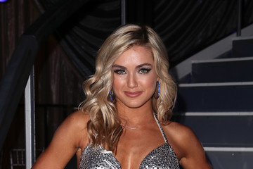 Lindsay Arnold 'Dancing With The Stars' Season 25 - September 24, 2018 - Arrivals