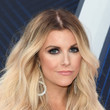 Lindsay Ell The 52nd Annual CMA Awards - Arrivals