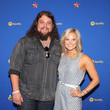 Lindsay Ell Spotify House At CMA Fest - Day 3