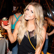 Lindsay Ell Jessie James Decker x JustFab Launch Event!
