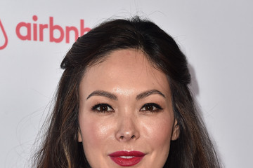Lindsay Price 3rd Annual Airbnb Open Spotlight
