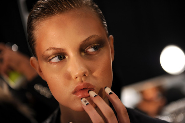 Lindsey wixson pictures : リンジー・ウィクソン