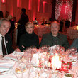 Lino Banfi The Children For Peace Benefit Gala - Inside Ceremony