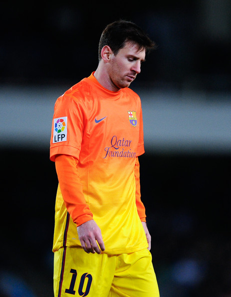 buy popular ff5fe eb45a messi orange jersey sale | Up to 64% Discounts