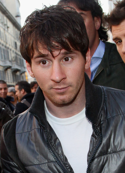 lionel messi 2011 barcelona. See All Lionel Messi Pics »