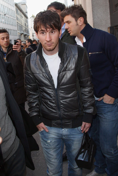 lionel messi 2011. See All Lionel Messi Pics »