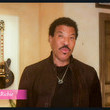 Lionel Richie 2020 Carousel Of Hope Ball