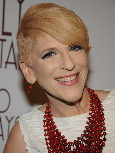 lisa lampanelli take it like a manlisa lampanelli wikipedia, lisa lampanelli donald trump, lisa lampanelli roast jokes, lisa lampanelli, lisa lampanelli lose weight, lisa lampanelli youtube, lisa lampanelli 2015, lisa lampanelli wiki, lisa lampanelli boyfriend, lisa lampanelli take it like a man, lisa lampanelli calgary, lisa lampanelli tour, lisa lampanelli weight loss, lisa lampanelli roast, lisa lampanelli net worth, lisa lampanelli tickets, lisa lampanelli stand up, lisa lampanelli divorce, lisa lampanelli before and after, lisa lampanelli back to the drawing board